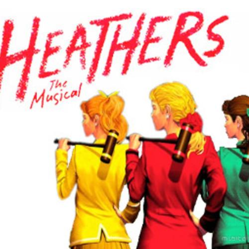 Default heathers300