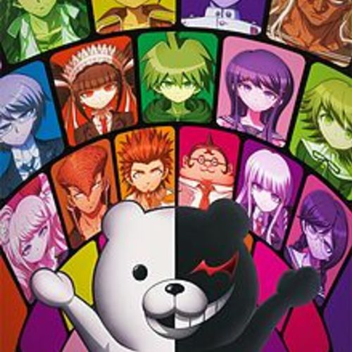 Default danganronpacharacters3