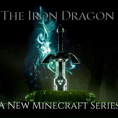 Default the iron dragon
