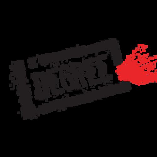 Default logolemmma