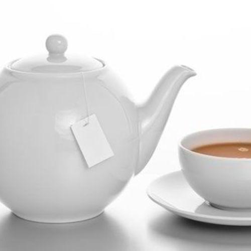 Default tea 429628