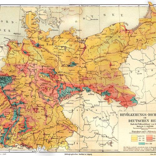 Default population density german empire 1890 by mrotsten d5mgpyd