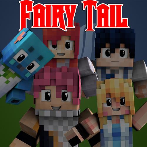 Default fairy tail sdsadasdf