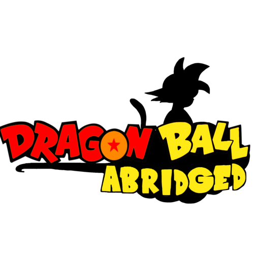 Default dragon ball abridged 1