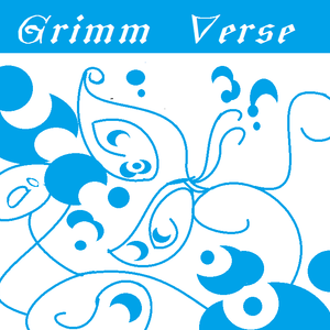Default grimm verse logo
