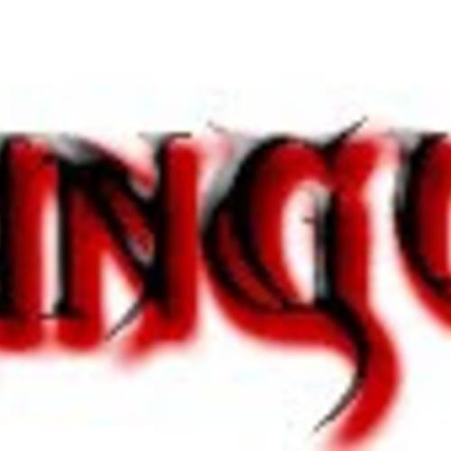 Default sanguine logo