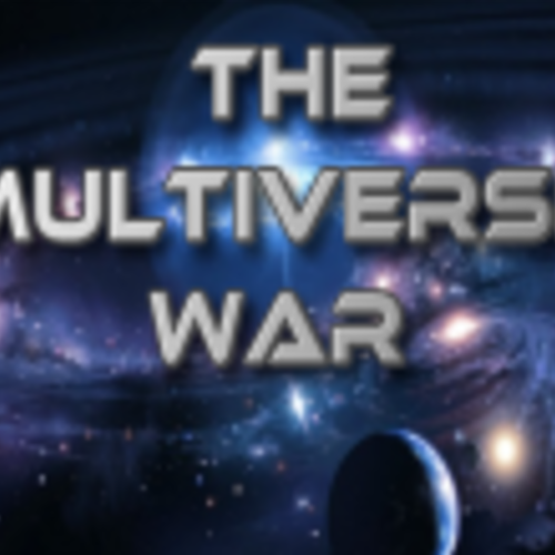 Default the multiverse