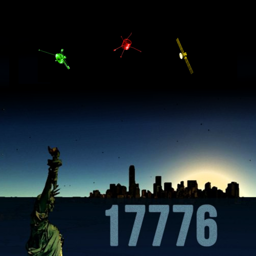 Default 17776thumb