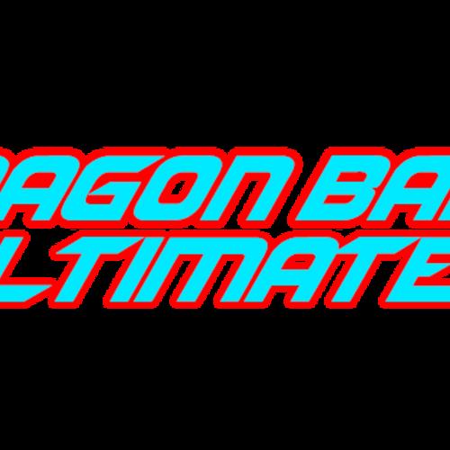Default db ultimate