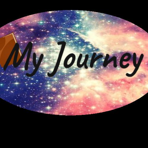 Default my journey