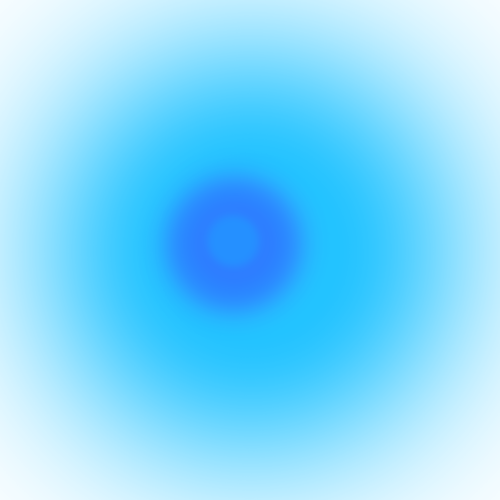 Default icon 1