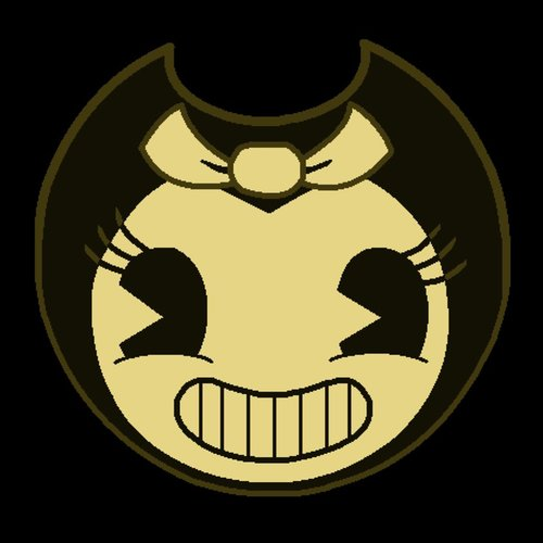 Default batim   betty icon  sepia  by metroxlr db70yyi.png