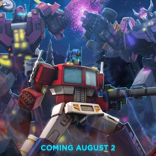 Default 1467341552 machinima transformers combiner wars