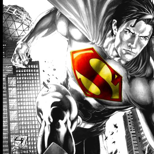 Default batman as joker.00 01 34 57.still002