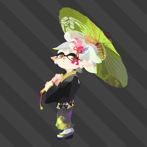 Default switch splatoon2 artwork heromode marie 1495059869933 1280w