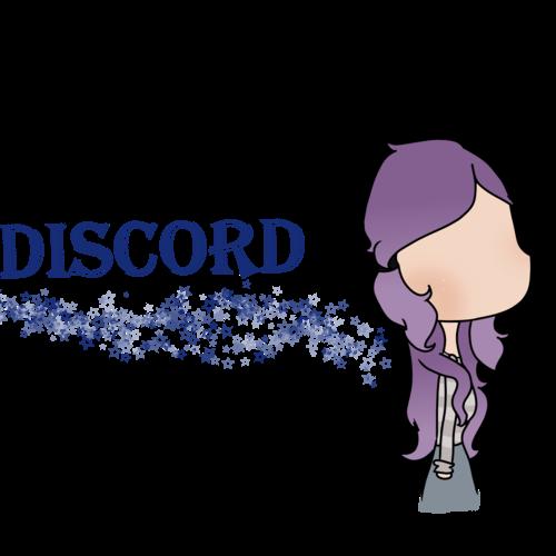 Default discordlogo