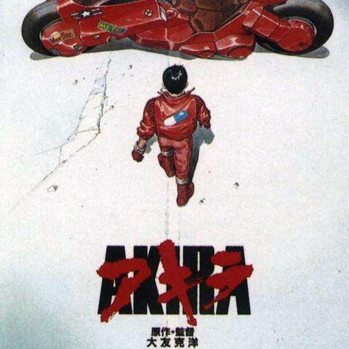 Default 60815e5067ce8be81c8297655abdd019  akira film akira poster