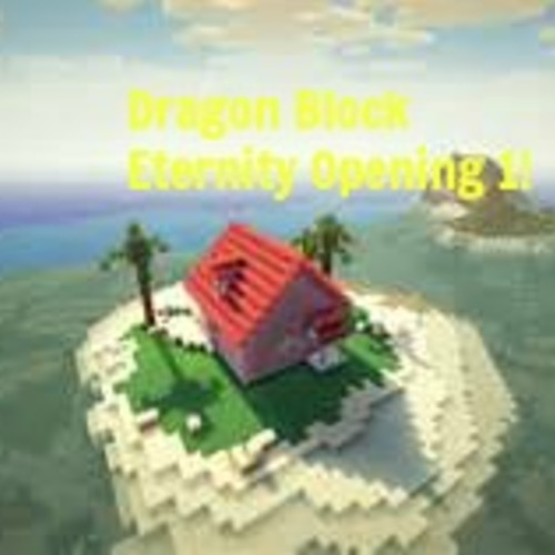 Default dbe opening 1