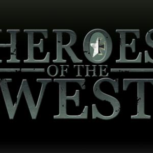 Default western front logo moddb 2