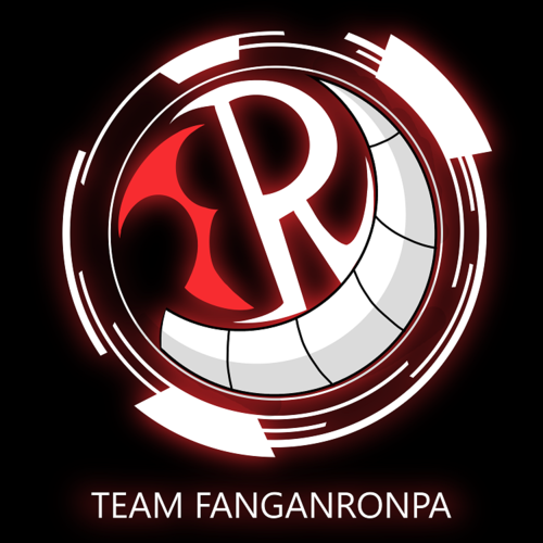 Default team fr logo750x750