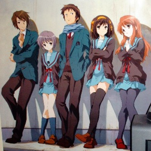 Default haruhi movie premiere03