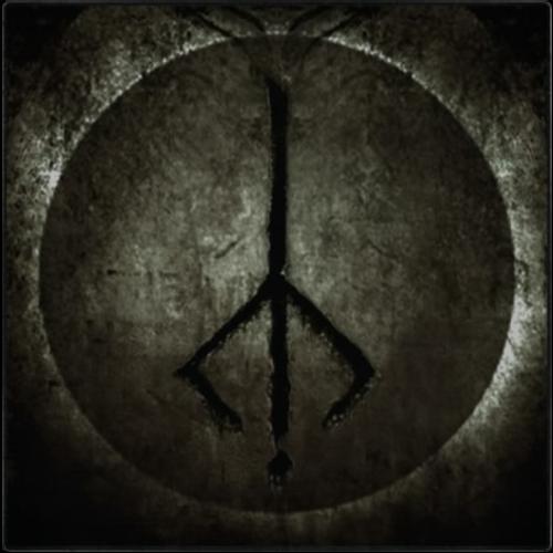 Default huntersmark