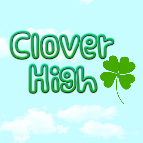Default clover highh
