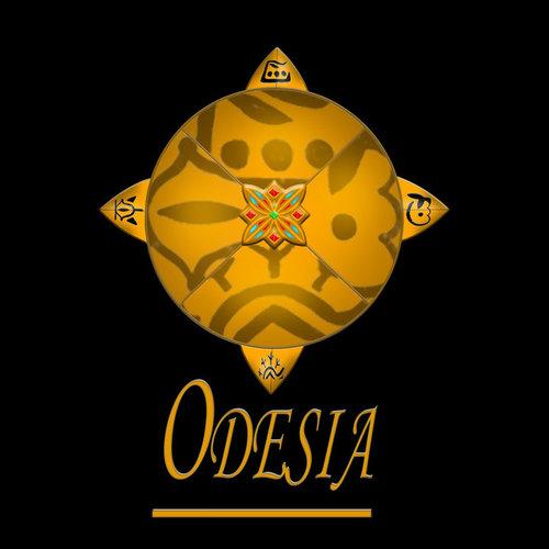 Default odesia logo final 1 by xxstorywolfxx db5ihq3