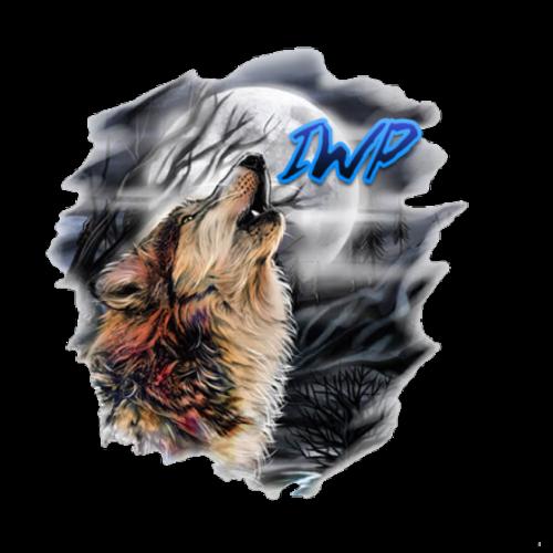 Default iwp logo
