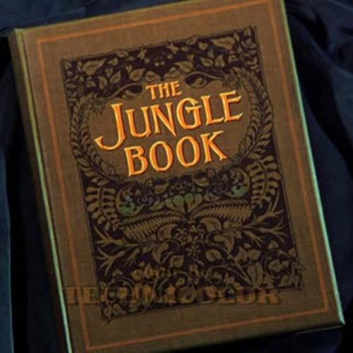 Default junglebook disneyscreencaps com 2