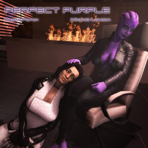 Default project image