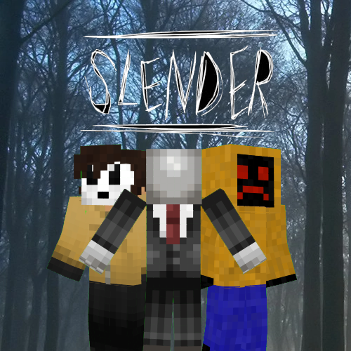 Default slender teaser 1 final