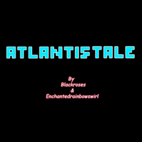 Default atlantis background 500 500