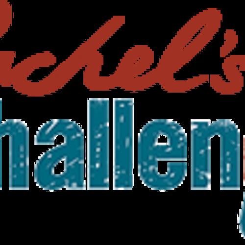 Default rachel s challenge