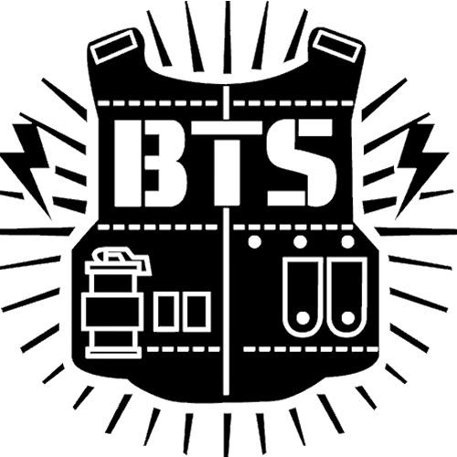 Default bts logo.png.cf