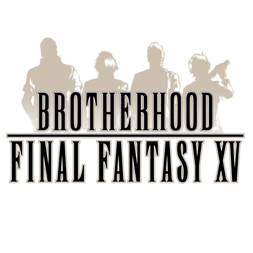 Default brotherhood final fantasy xv logo couverture 1024x724