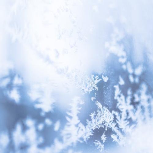 Default snow