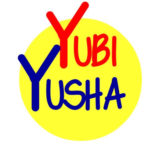 Default yubiyusha