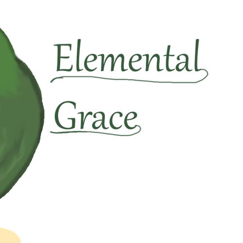 Default elemental grace thumbnail