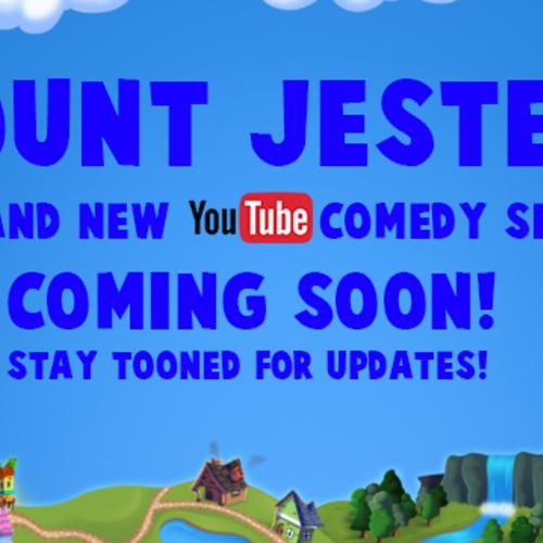 Default cj youtube series