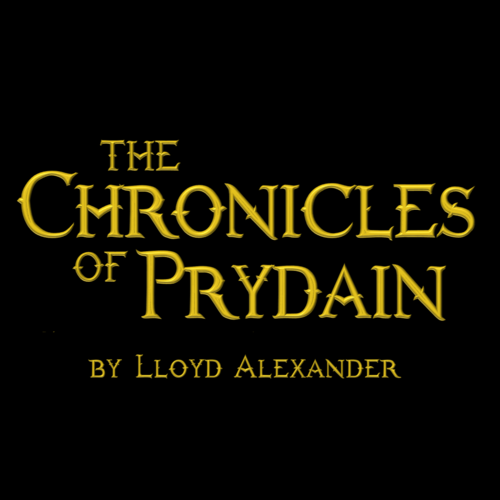 Default chronicles of prydain