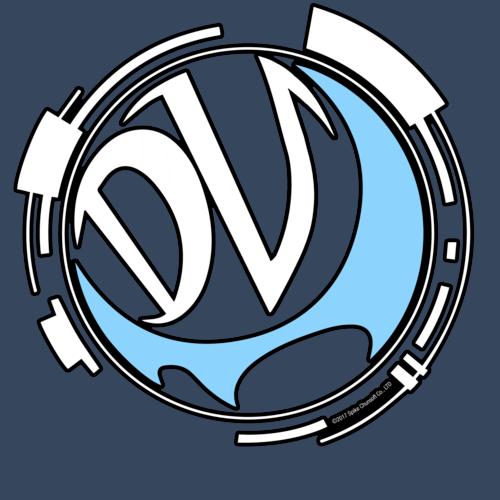 Default logofinal4