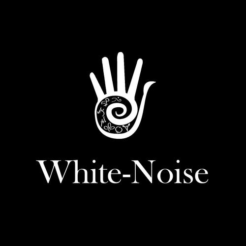 Default whitenoiselogo2 white