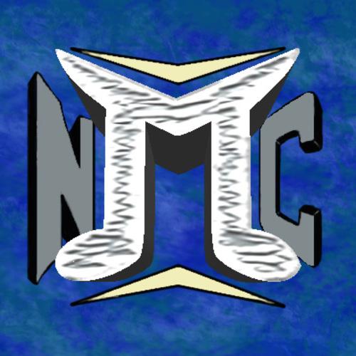Default nmc