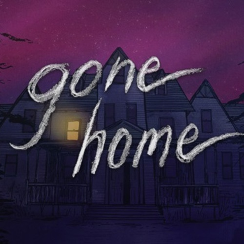 Default gone home free download full pc game