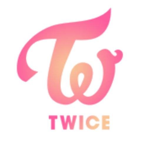 Default twice logo