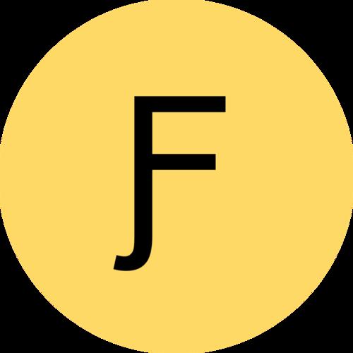 Default favicon