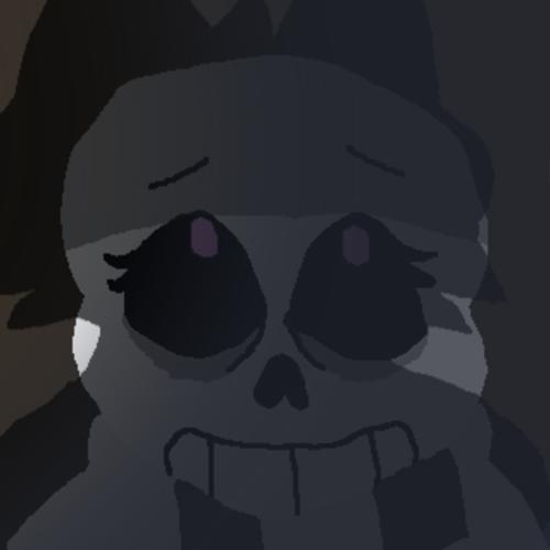 Default gamejolt icon