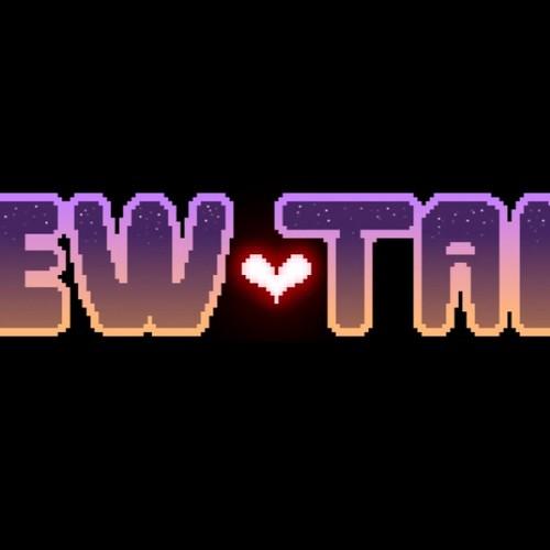 Default newtale logo