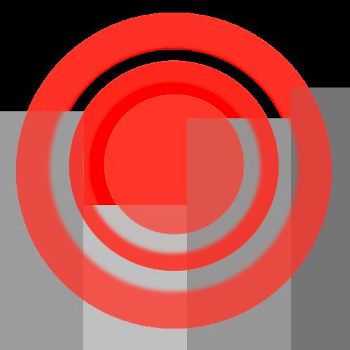 Default target